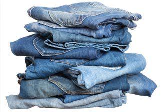 Les métiers de la récupération textile