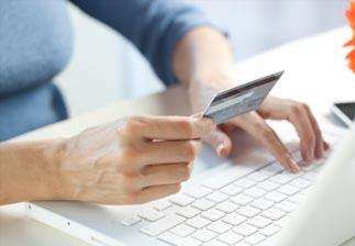 Les métiers du commerce électronique