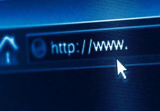 Les métiers d'Internet