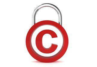 Le Droit d'auteur