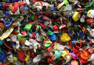 Chef d'exploitation de traitement des déchets