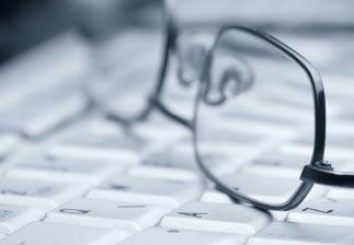 Chercheur en informatique