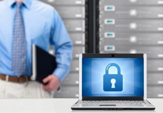 Consultant en Systèmes d'Information