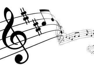 Responsable d'édition musicale