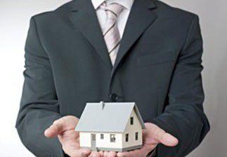 Conseiller Financier en gestion de patrimoine