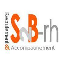 S2B-rh