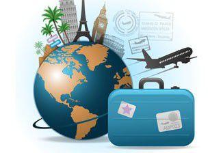 Conseiller en voyage
