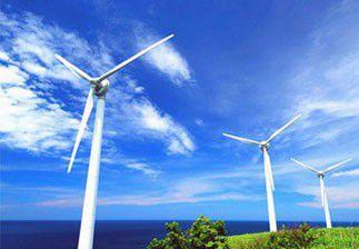 Les énergies renouvelables : créatrices d'emplois ?