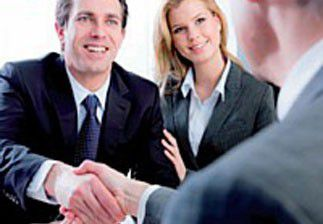 La cooptation, un bon moyen pour trouver un emploi ?