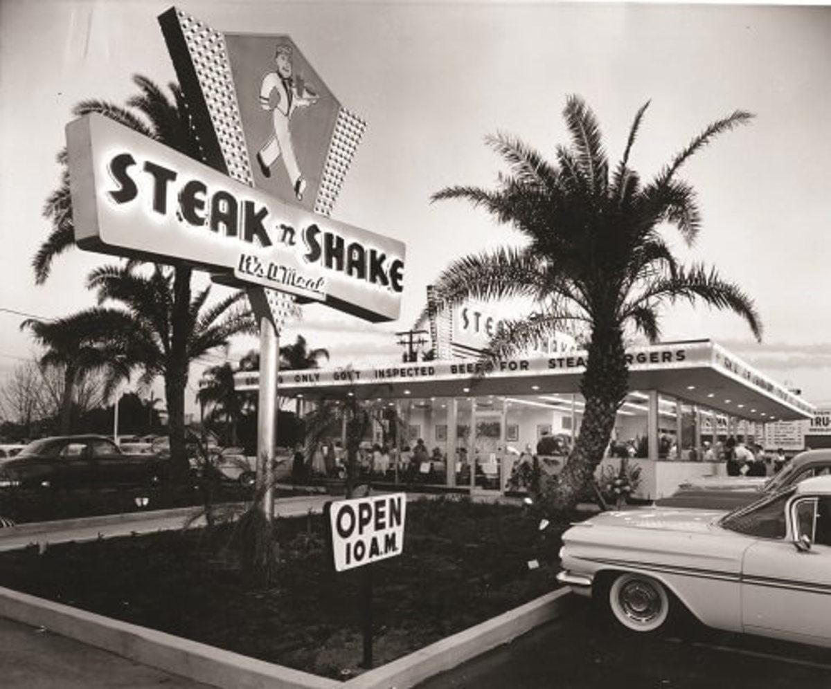 steak-n-shake-histoire